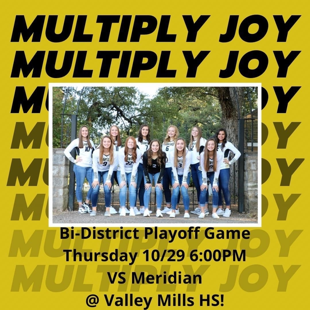 Bi district game