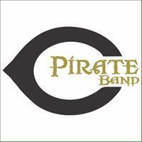 Pirate Band