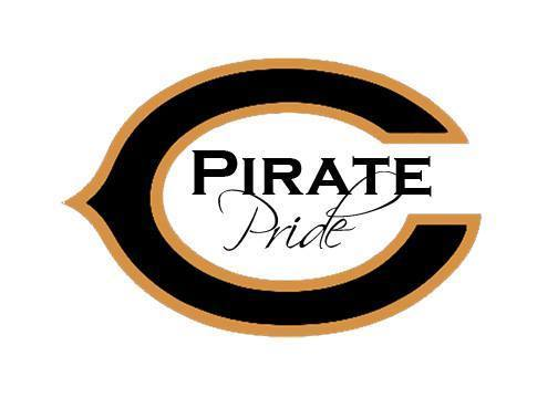 Pirate Pride