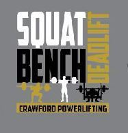 Crawford Powerlifting