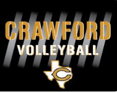 Crawford Volleyball