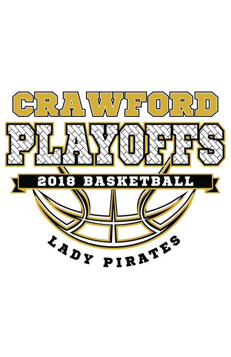 Girls BB Playoffs