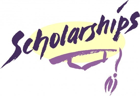 Scholarships to apply for