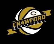 Crawford Basketball