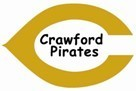 Crawford Pirates