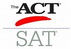 Large_act_and_sat