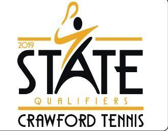Crawford Tennis