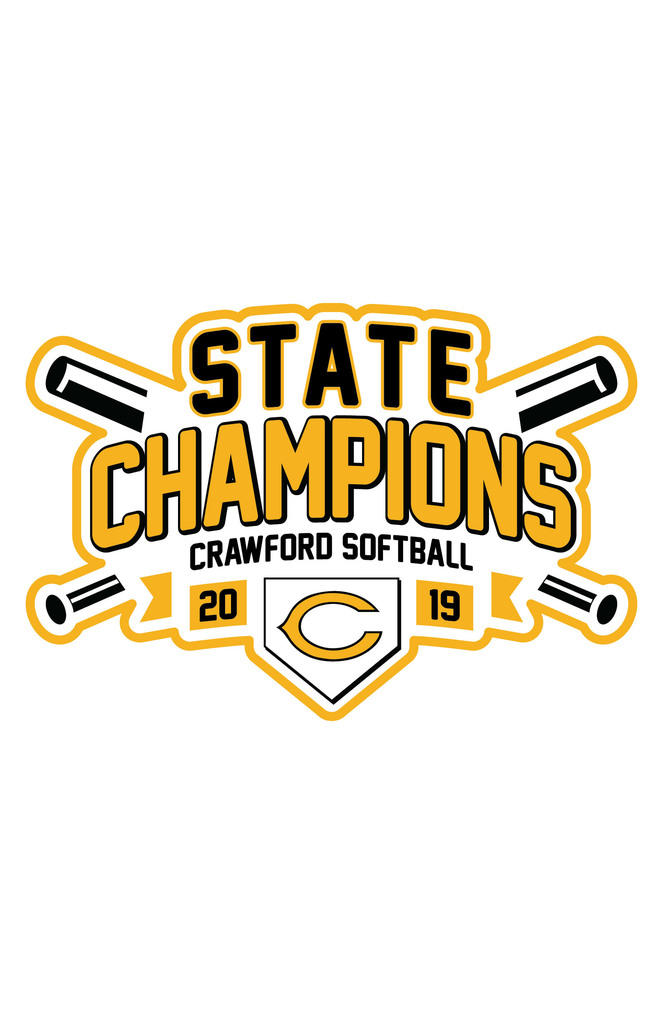 State Champions