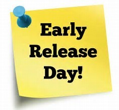 Large_early_release_day