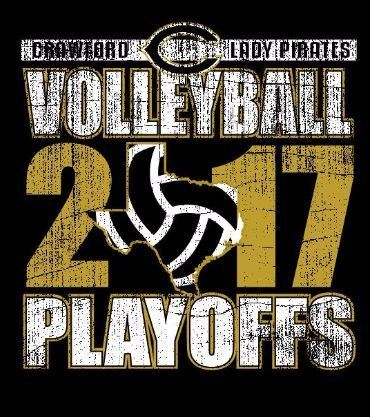 Large_volleyball_playoff