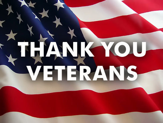 Large_thank_you_veterans