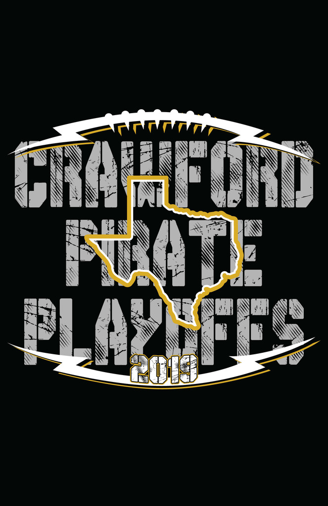 FB Playoffs