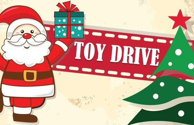 Large_toy_drive