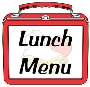 Large_lunch_menu