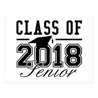 Large_class_of_2018