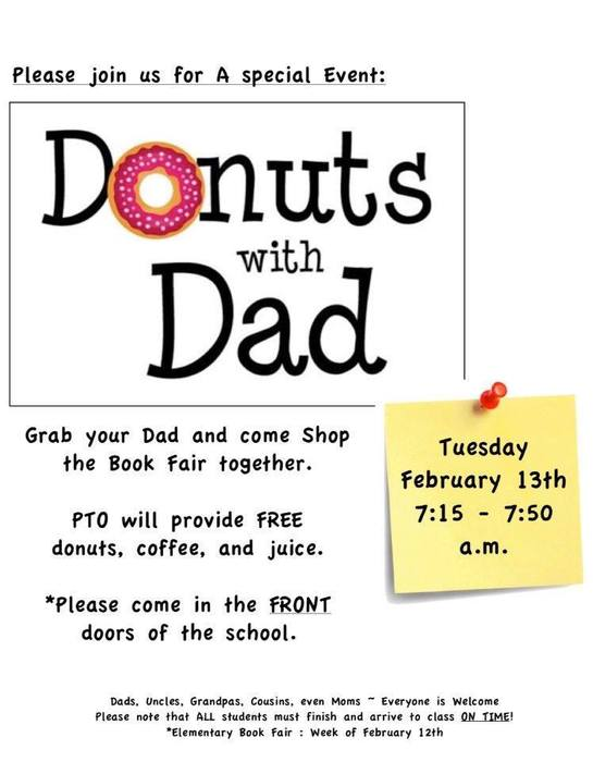 Large_donuts_with_dad