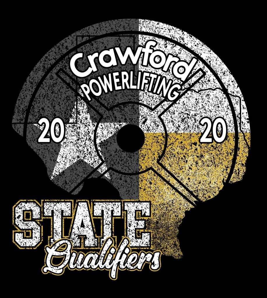 State Powerlifting