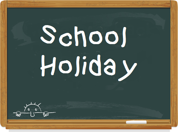 Large_school_holiday
